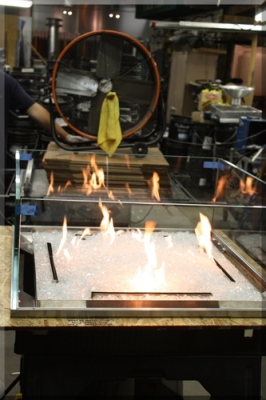 custom fire tables with fireglass 5