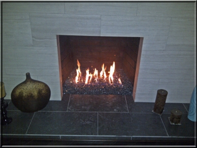 More Fireplace And Fire Pit Pictures