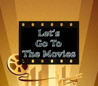 Let's Go To The Movies