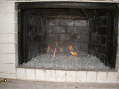 Fireplace Glass Fire Glass Fire Pit Glass Fireglass Do